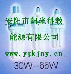 12V太阳能直流节能灯图片