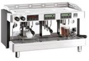 KLUB鲜茶机LT3(两茶一咖)图片