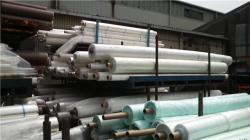 供應LDPE優質大卷筒膜