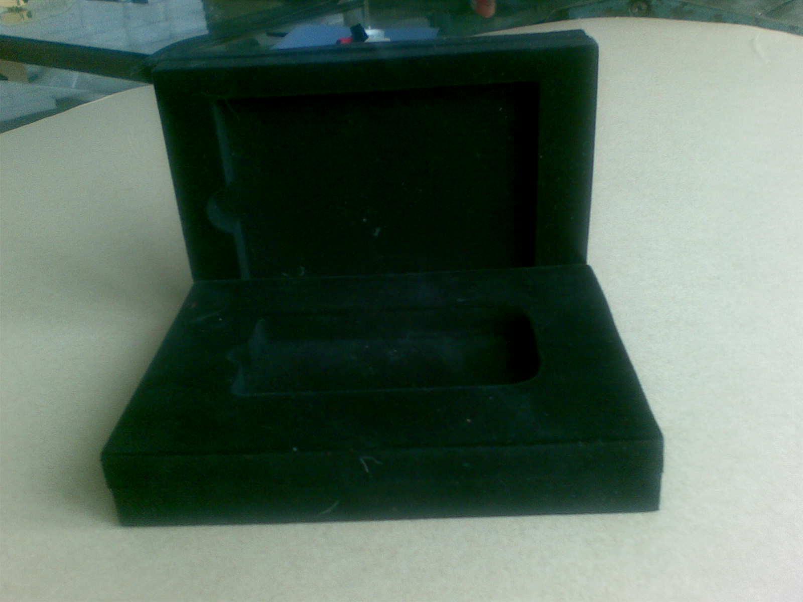供应EVA包装盒