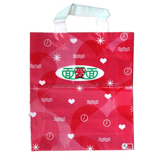 申海 万广/生产厂家:雄县申海聚氯包装有限...