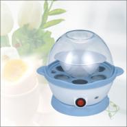 大熊DX-3105煮蛋器图片