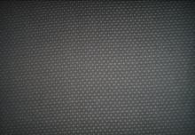 供应小提花色织布5