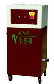 供应滤袋式集尘器,高风量集尘器,工业集尘器