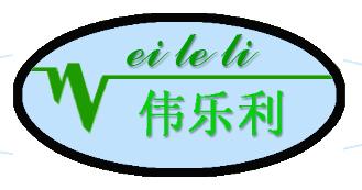 江门市湘乐机械设备有限公司
