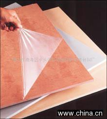 安徽大理石保护膜图片/安徽大理石保护膜样板图