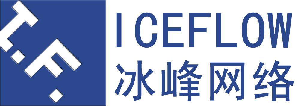 logo 标识 标志 设计 矢量 矢量图 素材 图标 1005_354