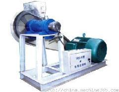 供应饲料膨化机