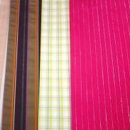 色织布图片
