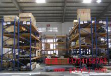 供应层板式仓储货架