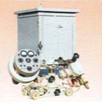 供应埋弧焊机