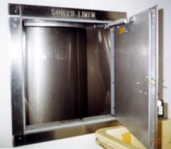 供应污衣槽