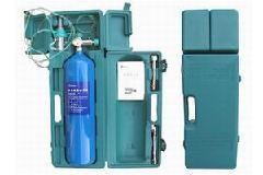 供应西藏氧气瓶