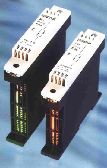供应固态继电器/继电器符号