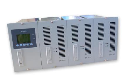 供应智能高频开关电源小系统批发