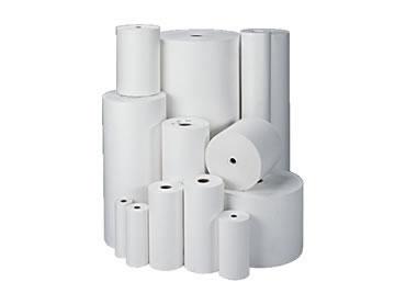 供应过滤纸-烟台云帆过滤纸