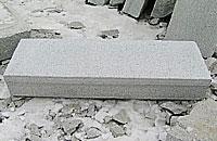 供应花岗岩制品