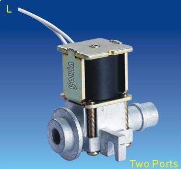 供应电饭锅用AF0821型电磁阀