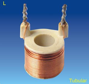 深圳供应办公设备用AS0607型螺线管厂家直销价格优惠电仪