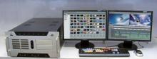 供应ME100非线性编辑系统