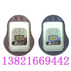 供应天津温湿度记录仪衡欣AZ8829温湿度记录仪