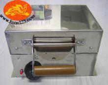 供应上海蛋卷机,上海脆皮机,脆皮蛋卷机