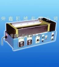 供应熔胶机