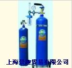 氧气瓶供氧器10L带推车图片