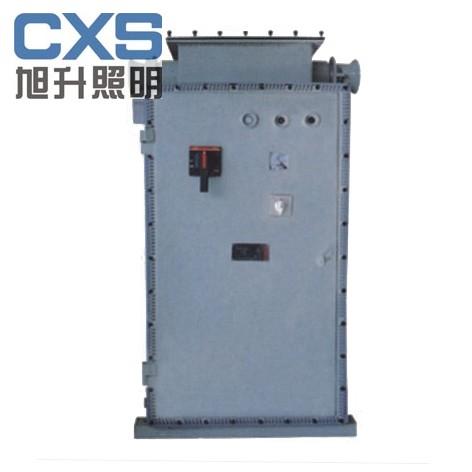 供应BQJ51防爆自耦减压电磁起批发