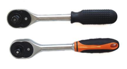 供应手动工具