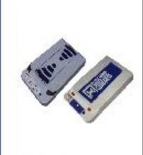 供应平板式检针器