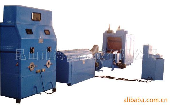 供应自动化珍珠棉用品生产线,珍珠棉机,公仔棉机