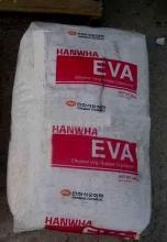 热溶胶原料EVA树脂