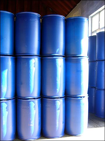 天津浩铭化工供应用于甜味剂的山梨醇