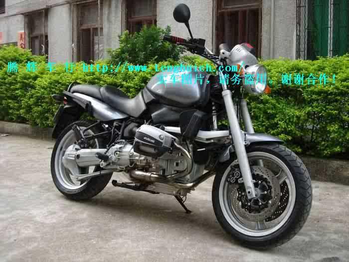 供应宝马r1100r摩托车