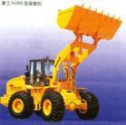 天津北京二手装载机出售!收购13752303052批发