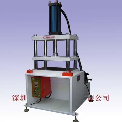 供应无锡压装油压机