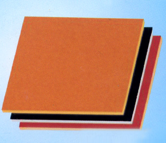 供应电木板板/棒