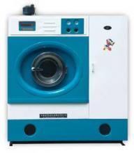 供应干洗机