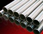 供应冷凝器铜管