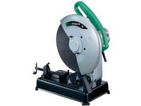 供应日立HITACHI电动工具