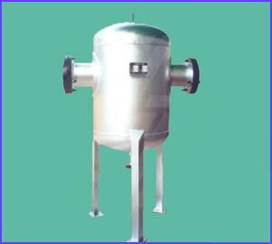 供应分离设备-蒸汽分水器图片