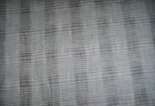 供应麻粘色织布