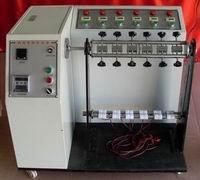 供应线材弯曲试验机