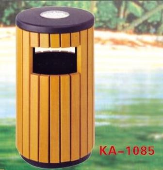 供应KA-1085垃圾桶