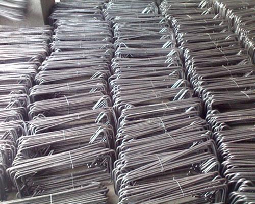 供应箍筋 建筑钢筋加工厂
