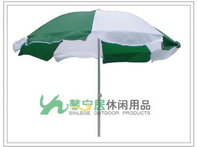 供应北京广告太阳伞