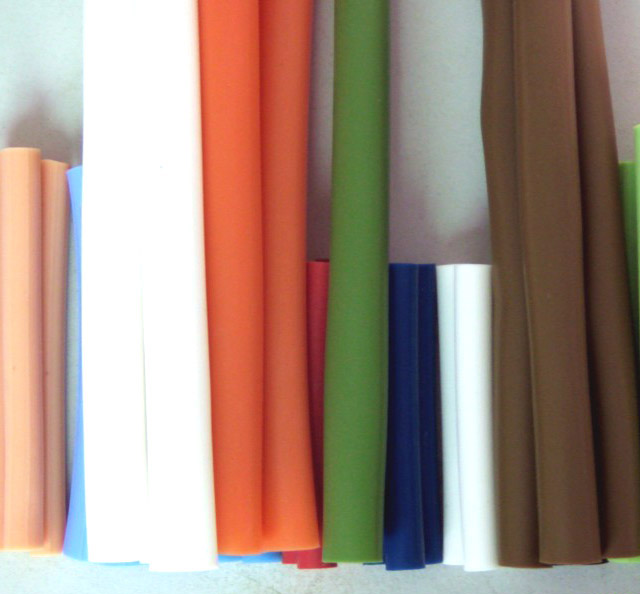 硅胶管硅胶条硅胶制品