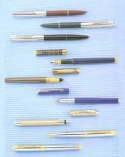供应笔类墨水