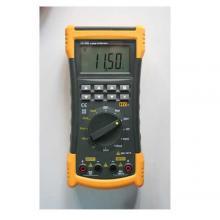 H706过程回路校验仪表